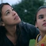 Awake 2 : une suite au film Netflix est-elle prévue ?