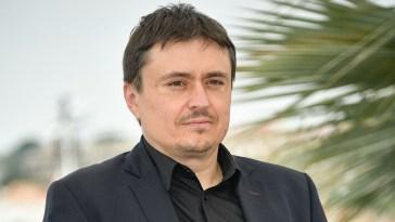 Cannes 2021 : Cristian Mungiu présidera le jury de la Semaine de la Critique