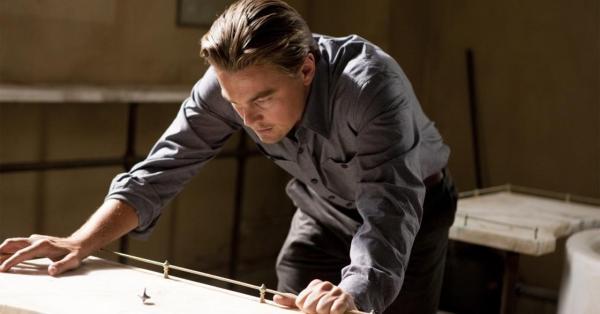 Dix ans après, Leonardo DiCaprio admet ne pas avoir tout compris à Inception