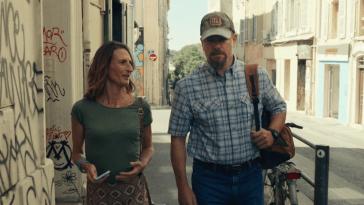 Stillwater : Matt Damon tente de sauver sa fille avec Camille Cottin [bande-annonce]