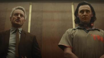 Loki : David Fincher a été une grosse influence pour la série Marvel