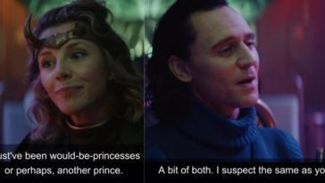 """Loki confirmé bisexuel chez Marvel : """"C'était important pour moi"""""""