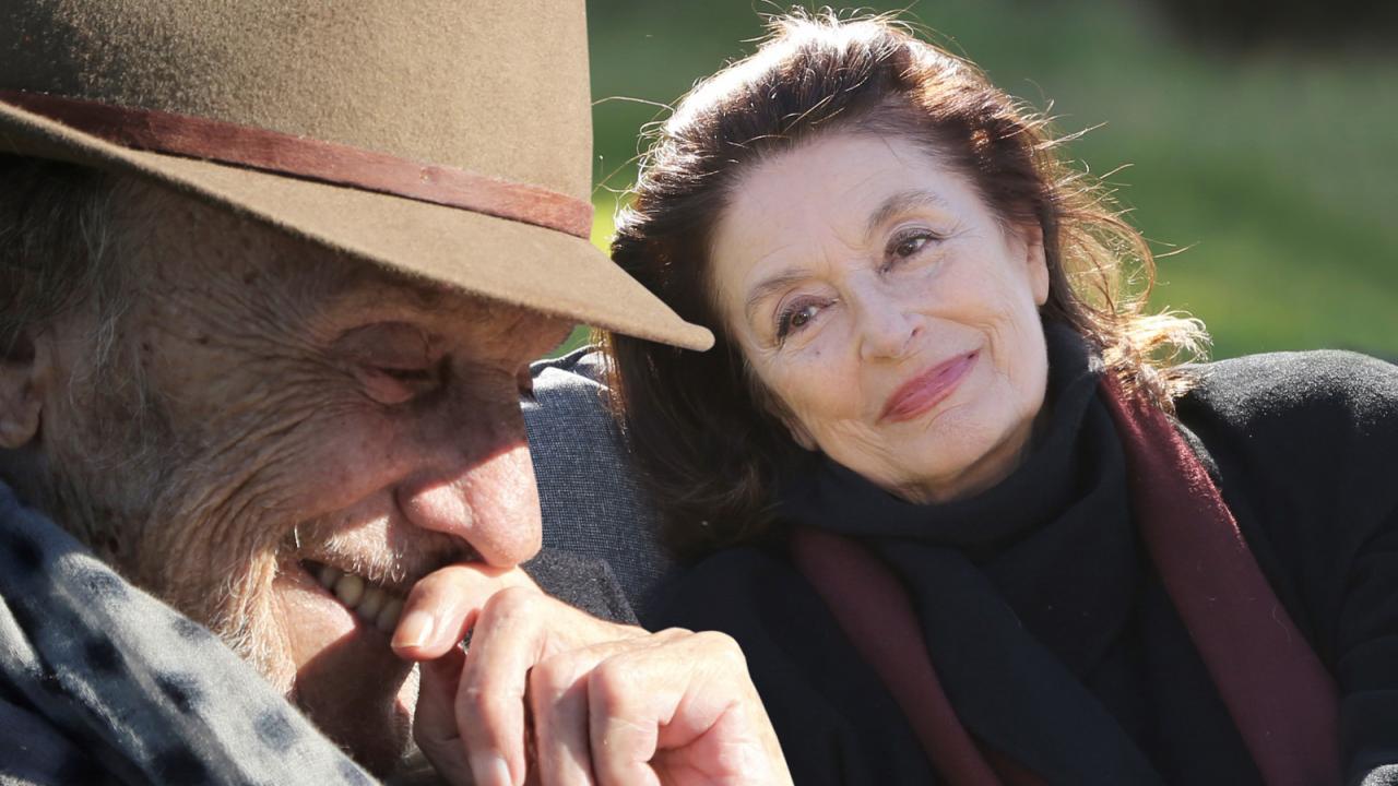 """Résultat de recherche d'images pour """"""""Les plus belles Années d'une Vie"""" film photos"""""""