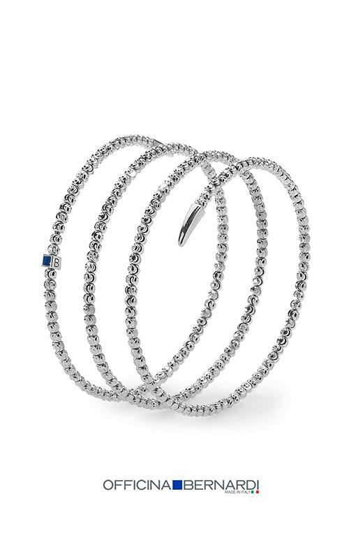 Bracelets -- Kevin's Fine Jewelry
