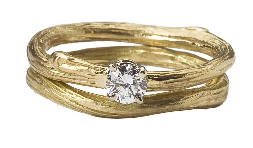 Barons Jewelers-- wedding bands - Dublin, California