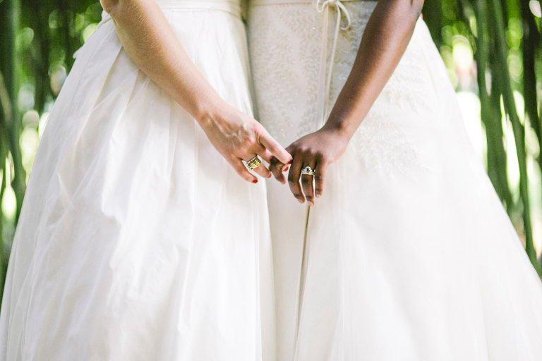 Wedding Bands -- Diamond Wedding Bands -- Engagement Rings -- Rumanoff's Fine Jewelry -- Hamden, Connecticut