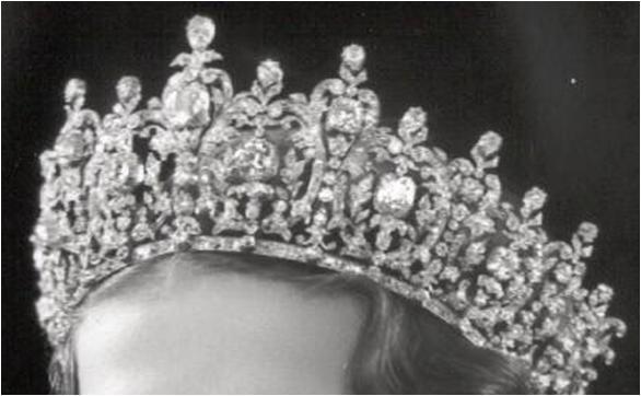 Earrings -- Sterling Silver Fashion Rings -- Benari Jewelers -- Exton, PA