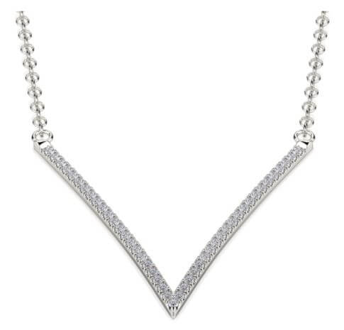 Michael M Necklace Available at Golden Nugget Jewelers in Philadelphia
