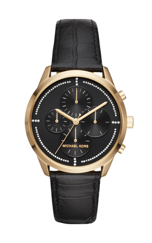 Michael Kors Timepiece Available at Northeastern Fine Jewelers