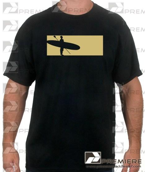SUP-Hawaiian-Style-black-sup-shirt