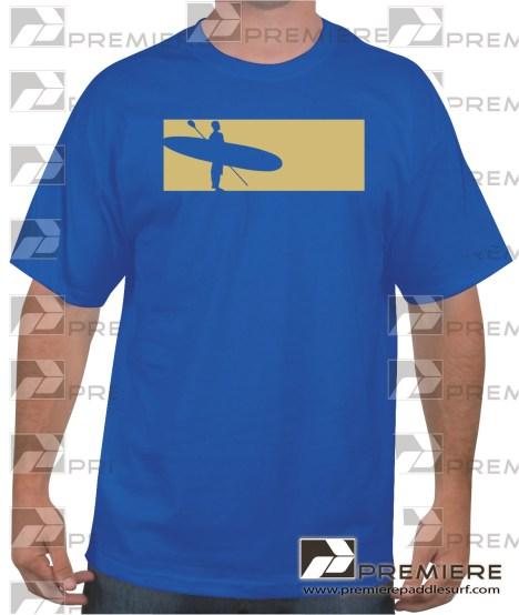 SUP-Hawaiian-Style-royal-blue-sup-shirt