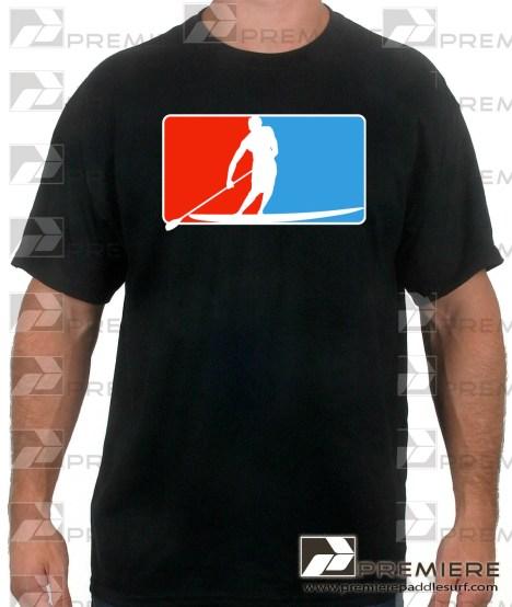 pro-logo-II-black-sup-shirt
