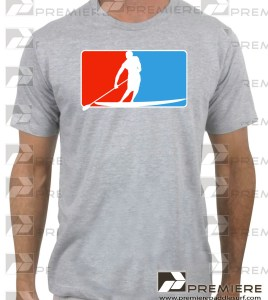 pro-logo-II-heather-grey-mens-sup-shirt