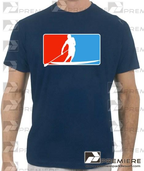 pro-logo-II-navy-sup-tshirt