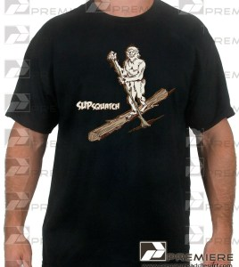 SUPsquatch-black-sup-shirt