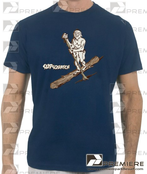 SUPsquatch-navy-sup-tshirt