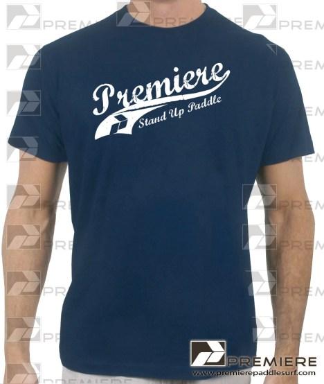 pennant-navy-sup-tshirt