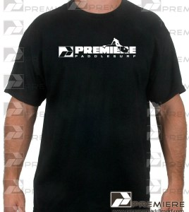premiere-paddlesurf-block-logo-black-sup-shirt
