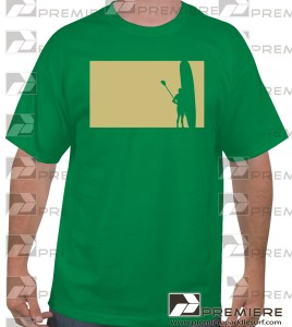 sup-classic-green-mens-sup-tee
