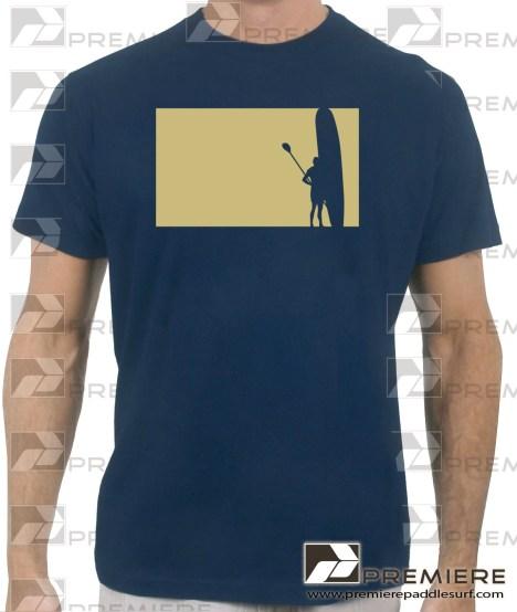 sup-classic-navy-sup-tshirt