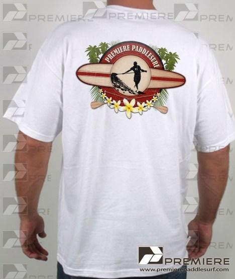 sup-noserider-white-mens-back-sup-tshirt