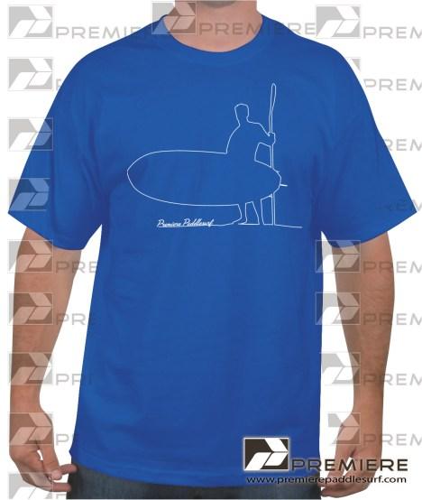 wireframe-2-royal-blue-mens-sup-tee