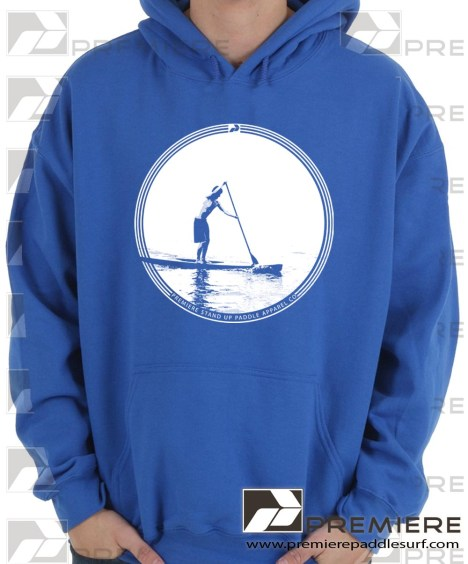black-circle-sup-royal-blue-sup-hoodie