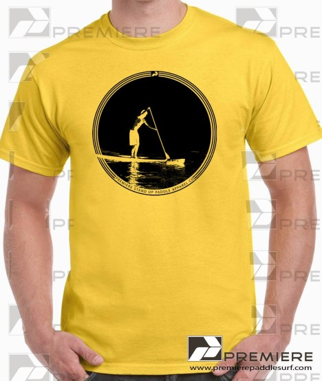 black-circle-sup-yellow-tshirt-sup