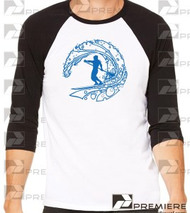 in-the-pocket-raglan-black-white-sup