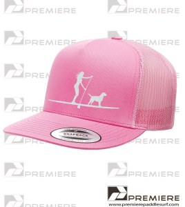 sup-pup-girl-glitter-hats-trucker-pink-sup