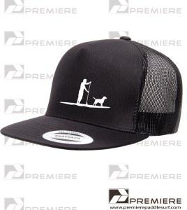 sup-pup-men-hats-trucker-black-sup