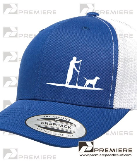 sup-pup-men-hats-trucker-classic-royal-white-sup