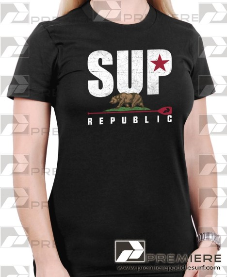 sup-republic-black-sup-shirt