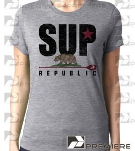 sup-republic-girls-heather-grey-sup-shirt