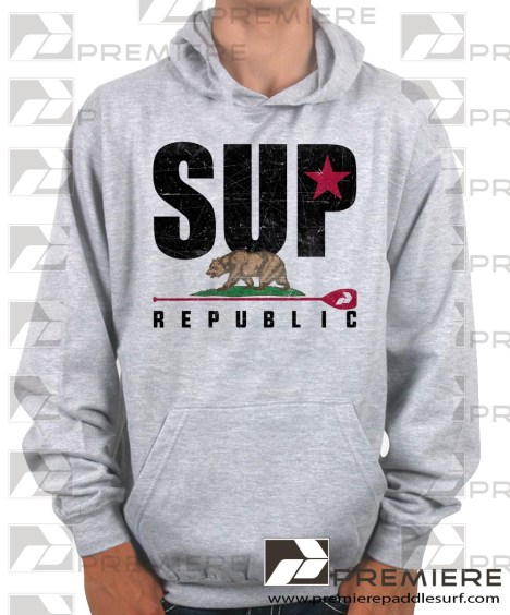 sup-republic-heather-grey-sup-hoodie