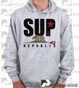 sup-republic-heather-grey-sup-hoodie