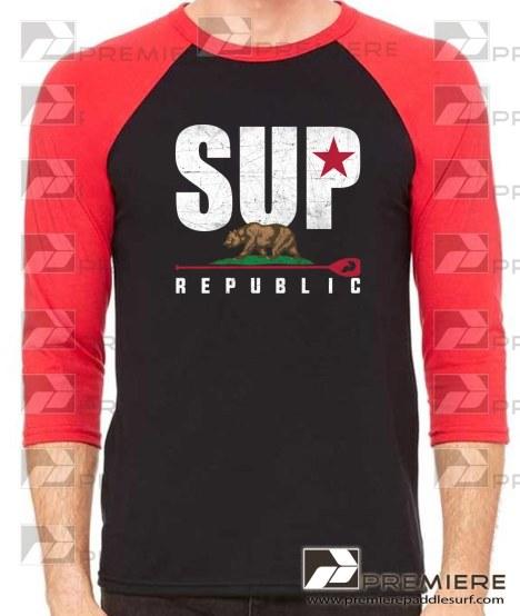sup-republic-raglan-black-red-sup