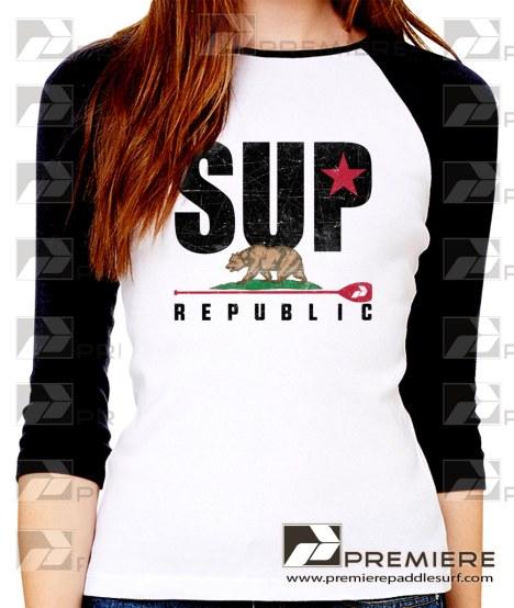 sup-republic-raglan-black-white-woman-sup