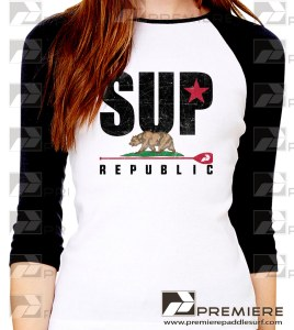 sup-republic-raglan-black-white-woman-sup