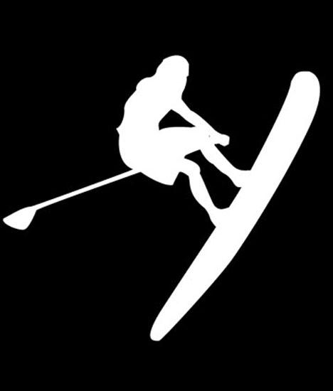 SUP Surf Air