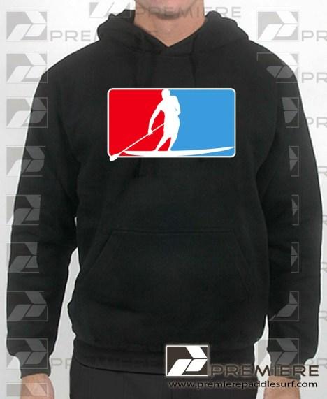 pro-logo-2-hoodie-mens-black-sweatshirt-sup