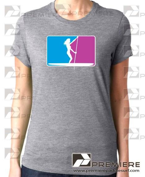 pro-logo-girls-heather-grey-sup-shirt