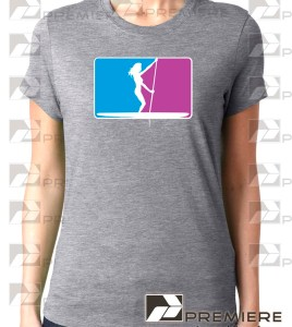 pro-logo-girls-heather-grey-sup-shirt