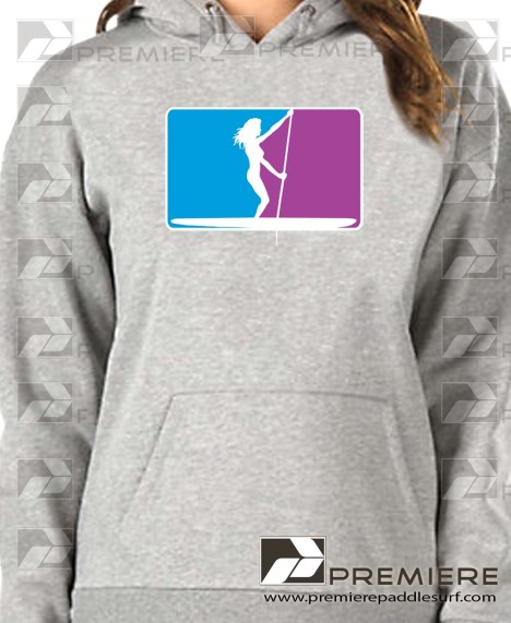 pro-logo-womens-heather-grey-sup-hoodie