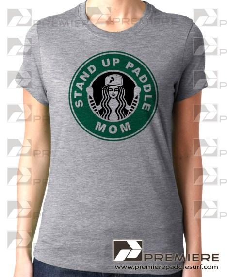 sup-mom-coffee-girls-heather-grey-sup-shirt