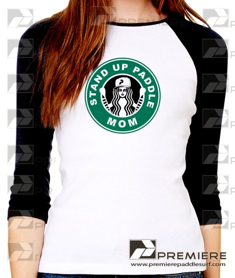 sup-mom-coffee-raglan-black-white-woman-sup