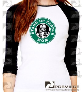 sup-mom-coffee-raglan-black-white-woman-sup