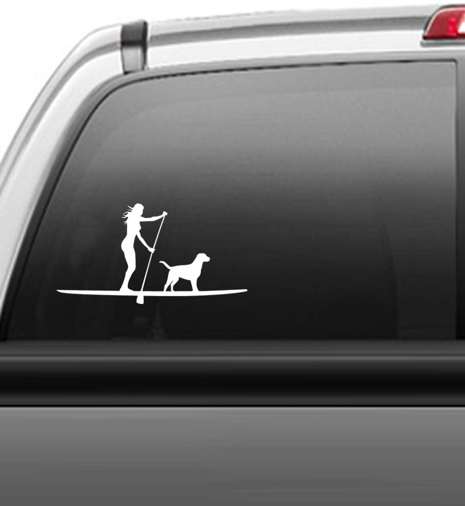 sup-pup-truck-window-decal