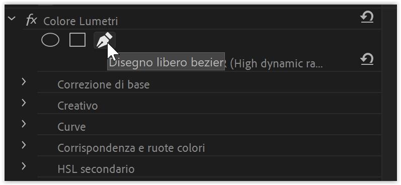 "<a href=""https://www.premiereprocafe.it/category/cc-2019/"">CC 2019</a> | <a href=""https://www.premiereprocafe.it/category/color-correction/"">Color Correction</a>"