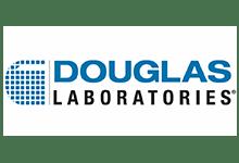 douglas laboratories tn Douglas